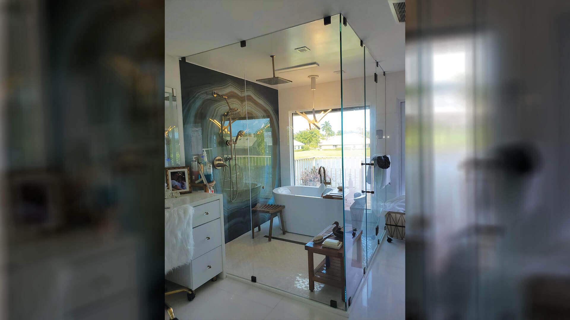 Bathroom Website Image
